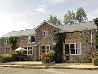 East Dunley Cottages-Wisteria Cottage