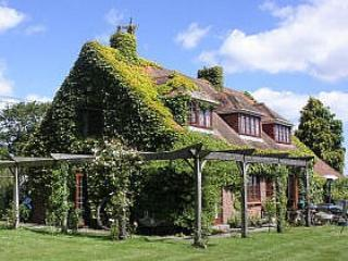 Wynards Farm Bed and Breakfast, Winfrith Newburgh
