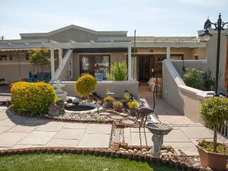 Kaya La Provence, Self catering Cottage