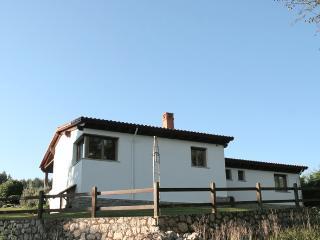 Chalet en Llanes,Asturias