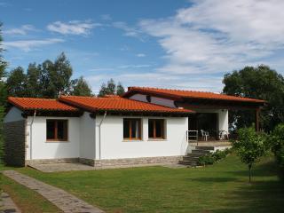 Chalet en Villanueva de Pria,Llanes,Asturias.
