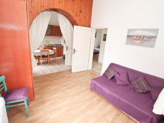 Apartment  2 bedrooms in Herceg-Novi / 20m sea