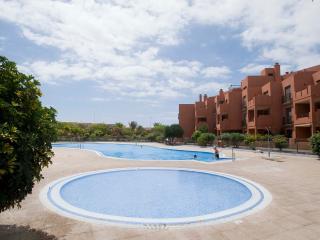Apartamento Sotavento III (Alb), El Medano