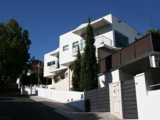 Luxury House in the center of Alcobaça, Alcobaca