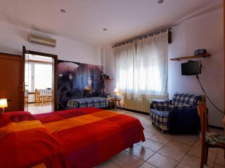 Apartment Venice bi-local, Favaro Veneto