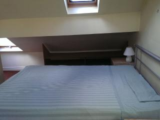 Nice Loft Double Room For 2 in Liverpool