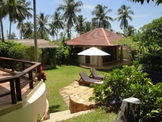 Som-O - Plantation Villa 4
