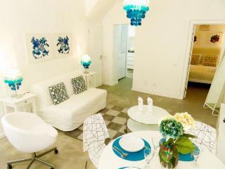 Parreiras White - 014517, Lisboa