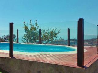 1036-Villa El Olivo, Torrox