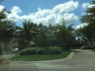 Golf Course View Close to Everything!, Bonita Springs
