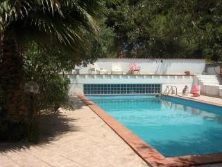 Casa vacanze Mondello Castelforte