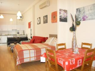 Loft 3 - Prime Location (Málaga Center)