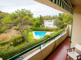 Guincho Swimming-Pool Apartment, Cascais