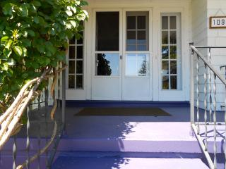 Ludington Blue Spruce Inn