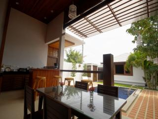 The Nest Samui - Standard