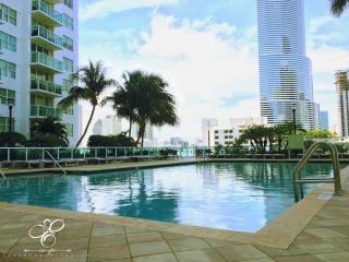 Villa Briana, Miami