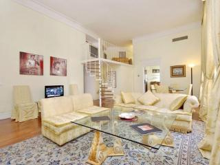 Holiday House Belle Arti