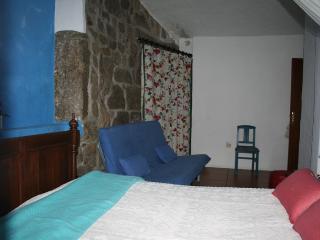 Rural house Lordelo Vila Real Trás-os-Montes, Vila Real de Santo Antonio
