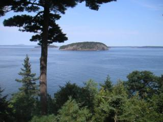 Cedar Ledge & Apt., Bar Harbor