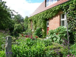 ferienlandhaus-uckermark