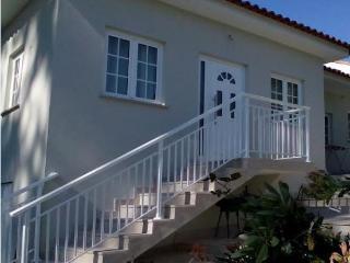 Maison de vacançes Palme-Barcelos