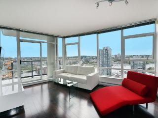 Penthouse living in Yaletown !, Vancouver