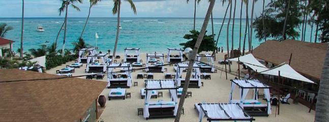 Presidental Suites- Punta Cana 2 bedroom