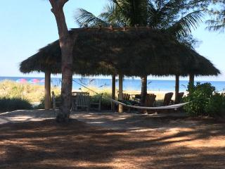 Beach Front - Shady Pines (Special rate due to cancellation from May 5 - 25)