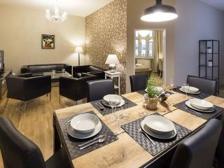 Wenceslas Square A701 apartment in Nove Mesto {#h…