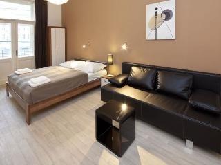 Studio Dusni 2B apartment in StaréMesto {#has_lux…