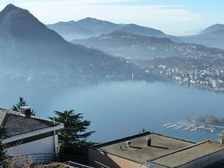 Superpanorama II, Lugano