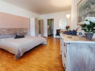 Palazzo Miralago (Utoring), Ascona