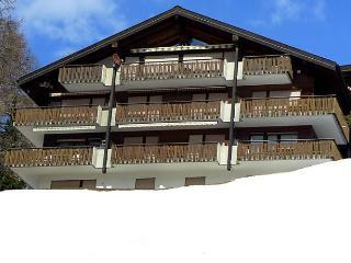 Sonnhalde B, Zermatt