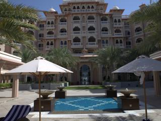 Palm Jumeirah, Granduer Residence, Dubai