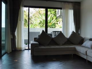 Kamala Blue Sea Pool Villa in Phuket
