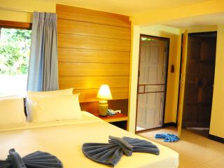 Perfect Apartment on Koh Chang!!, Ko Chang Tai