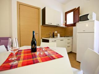 Bellissimo appartamento in centro storico, Trapani