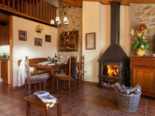 Turismo rural en el Ripollès - Pirineo de Girona