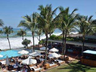 SEMINYAK, Great Value, 3 Bdr, Near Beach, New