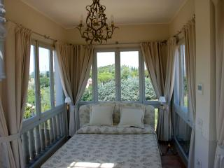 Suite Torre Feronia - Il Pignocco Country House, Pesaro