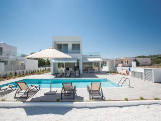 Cyprus In The Sun Villa FAPR14 Platinum