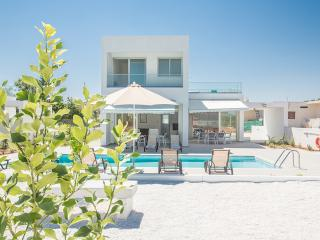 Cyprus In The Sun Villa FAPR13 Platinum, Protaras
