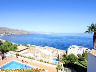Casa Estrella *** Acuario *** Beach View Apartment