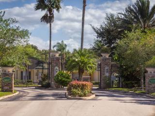 Villa near Disney