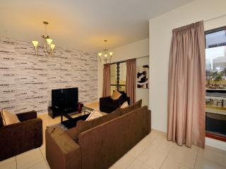 3BR|POOL VIEW|JBR|DUBAI|52570|, Dubái