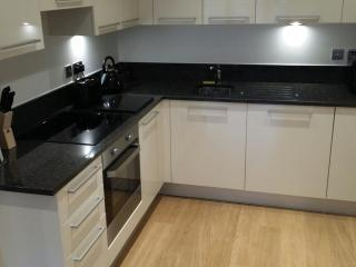 Apartment in Central Slough