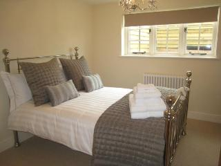 Luxury Self Catering Accommodation, Cherhill