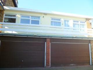 9 gunfleet court, Clacton-on-Sea