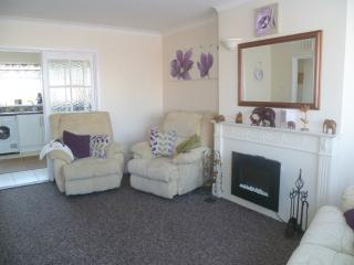 9 gunfleet court clacton  on sea, Clacton-on-Sea