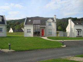 Holiday Home, Killybegs